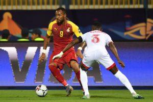 ghana-benin-can-2019-football-jordan-ayew