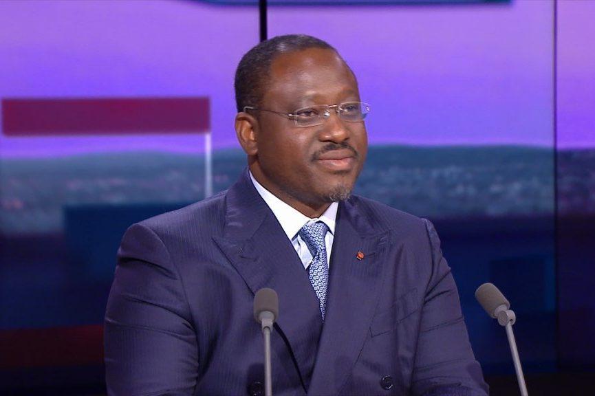 guillaume_soro_EDS-politique-2019