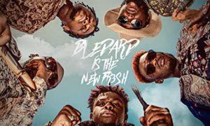 kiff-no-beat-album-musique-2019-rap