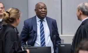 laurent-gbagbo-CPI-2019-politique-fpi
