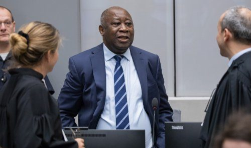 laurent-gbagbo-CPI-2019-politique-fpi-acquittement