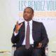 mamadou-touré-ministère-jeunesse-emplois-RHDP-politique-RDR