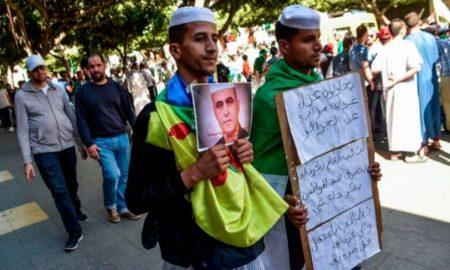 manifestation-algerie-droits