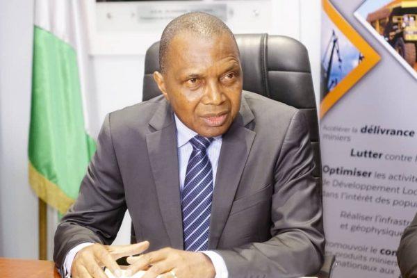 mines-géologies-jean-claude-kouassi-ministre-orpaillage