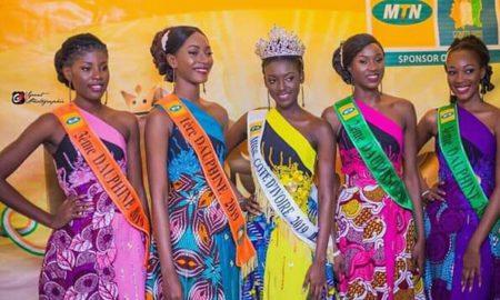 miss-concours-2019-société-tara-gueye-comici