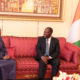 mohamed-ibn-chambas-ONU-politique-election-2020-alassane-ouattara