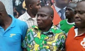 nestor-dahi-fpi-politique-pro-gbagbo