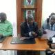 opposition-ivoirienne-guikahue-kacou-maurice-pdci-pps-eds-bamba-morifere-politique-passage-en-force-2020-cei
