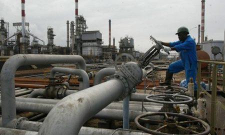 petrole-brut-energie-carburant-mines-exploitation