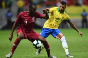 qatar-football-bresil-alves-2019-copa-america
