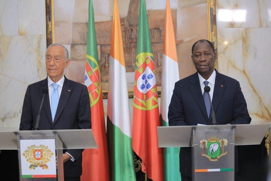 rebelo-de-sousa-portugal-alassane-ouattara-cote-divoire-president-diplomatie-politique