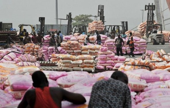 riz-importation-exportation-economie