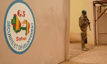 sahel-g5-sahel-sécurité-armée-force-militaire
