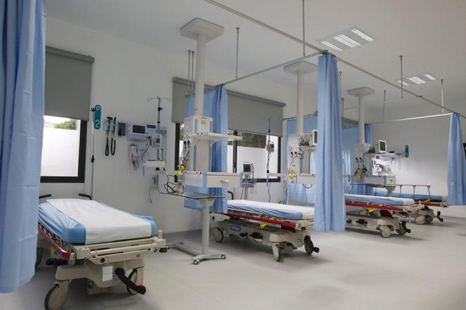 santé-médecine-polyclinique-urgences-farah-cote-ivoire