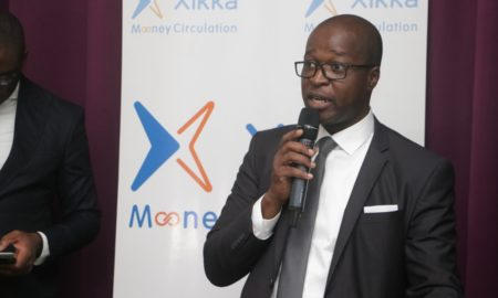 xikka-money-application-inclusion-financiere-economie-technologie