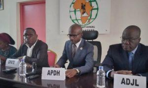 APDH-cei-reforme-gpate-droits-de-lhomme-société