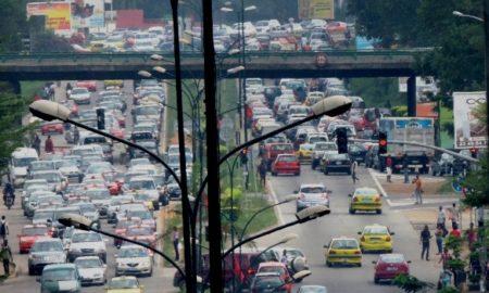 Abidjan-cocody-sécurité-camera de surveillance