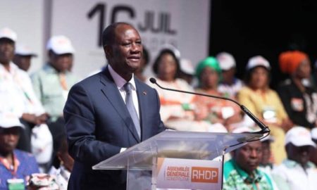 Alassane-OUATTARA-RHDP-politique-2020-presidentielle-president-2019