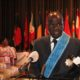 Amadou Soumahoro - APF-RHDP-PARLEMENT