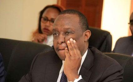 CS+Rotich-kenya-corruption-ministre-economie
