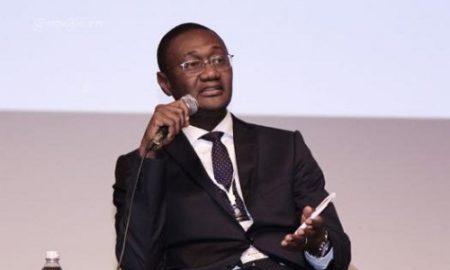 Moussa-Sanogo-emplois-cacao-recettes fiscales