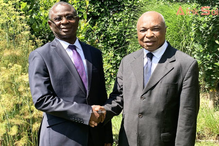Narcisse-NDri-et-Assoa-Adou-politique-pdci-rda-fpi-Gbagbo-Bédié-450x300