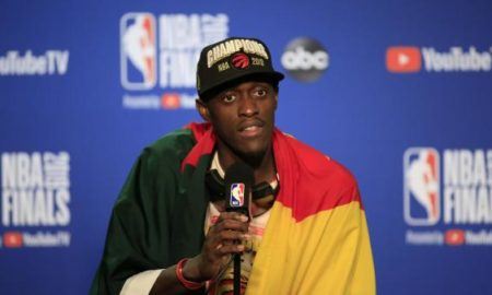 Pascal-Siakam-NBA-2019-cameroun-basketball-sports