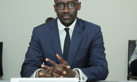RHDP-Cissé-Abdurahmane-ministère-energie-pétrole-2019-électricité-cie-sodeci-ci-energies-kwh