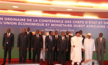 UEMOA-cedeao-politique-2020-president-alassane-ouattara