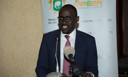 esie-abdurahmane-cissé-ministère-petrole-energie-electricité-rhdp-gouvernement-ivoirien