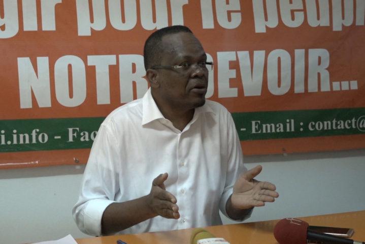 alain-lobognon-mvci-politique-opposition
