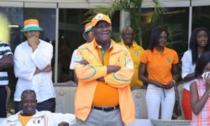 alassane ouattara-sports-can-2019