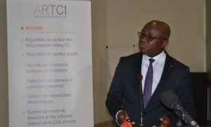 artci-didier-diemeleou-telecommunications-telephonie-mobile-3G-4G-2019
