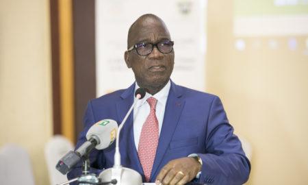 assahoré-jacques-tresor-public-ivoirien-dgtcp-finances