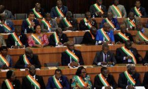 assemblée-nationale-députés-parlement-projet-de-loi-legislation