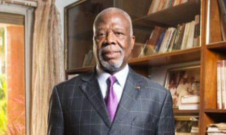 bamba moriféré - rpci - opposition - xénophobie - affoussiata bamba-lamine
