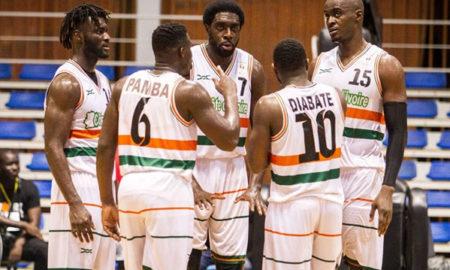 basketball-fiba-2019-cote-divoire-sports-ivoire