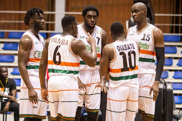 basketball-fiba-2019-cote-divoire-sports-ivoire
