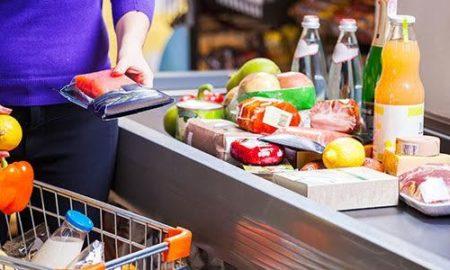 caisse_lente_supermarche