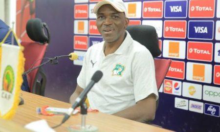 coach-football-Kamara-Ibrahim-can-2019