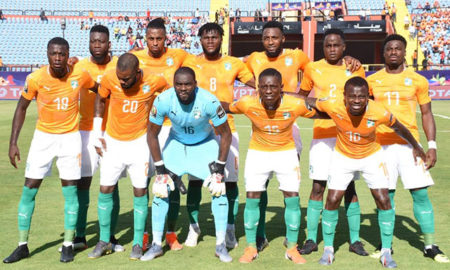 cote-ivoire-can-2019-football-caf-fifa-fif