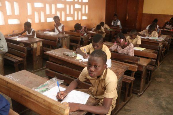 education-unicef-cepe-examens