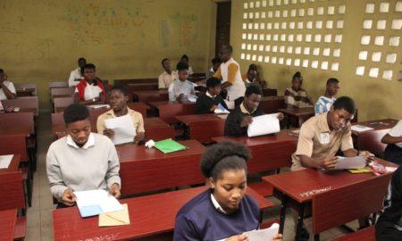 examens-scolaires-baccalauréat-2019-bepc-classe-éducation