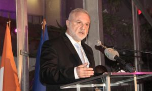 gilles-huberson-ambassadeur-france-cote-d'ivoire-2019-diplomatie-coopération-politique-société-sécurité