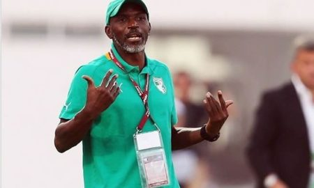 ibrahim-kamara-can-2019-coach-fif-football