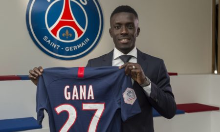 idrissa-gana-gueye-paris-football-sports-2019-mercato-transfert