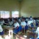 insolite-guinée-baccalaureat