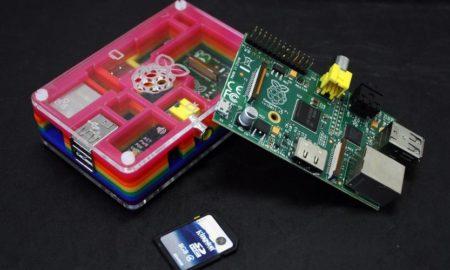 mini-ordinateur-nasa-insolite-pc-technologie-telecoms-internet