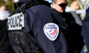 insolite-police-france-toulouse
