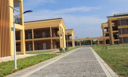 lycee-excellence-grand-bassam-education
